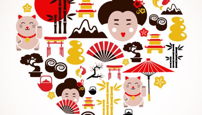 Boules de Geisha : Comment choisir ?