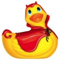 canard-devil-diable-vibrant-i-rub_my_duckie