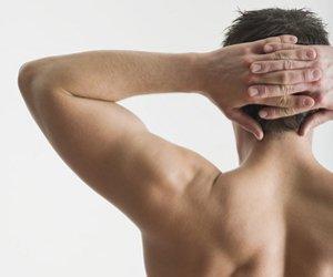 Le stimulateur de prostate, le plaisir masculin: osez stimuler votre point G