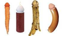 Ces sex-toys improvisés avec des objets de tous les jours