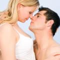 La-libido-des-femmes-c-est-juste-une-affaire-d-hormones