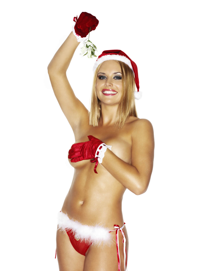 Sexy christmas woman comments, myspace sexy christmas woman graphics