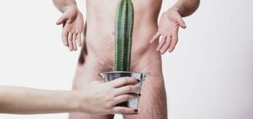 La masturbation a t'elle un impact sur la taille du pnis