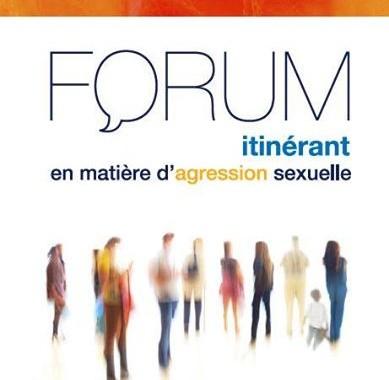 rencontre mariage international forum de rencontres gratuit