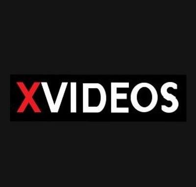 TinyPic - Hbergement gratuit d'images, partage de photos
