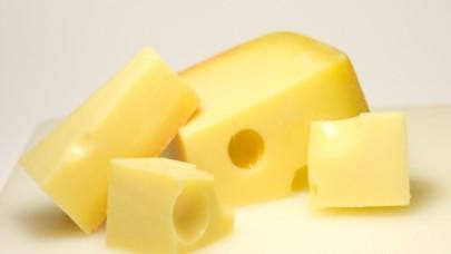 Libido et fromage vont-ils de pair?