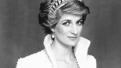 Quand Lady Diana est encore au cœur des potins…de sextoy !