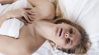 L'orgasme ne passe pas forcément par le sexe !