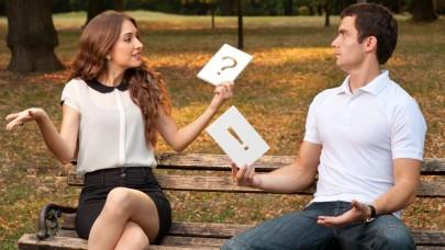 Sexe : le désir des femmes, mal compris des hommes