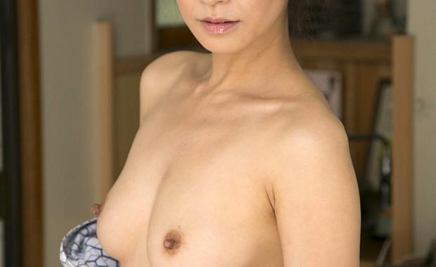 Mature Japonaise 57