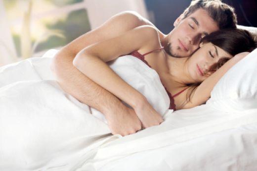 Juin : les actus sexe à ne pas manquer